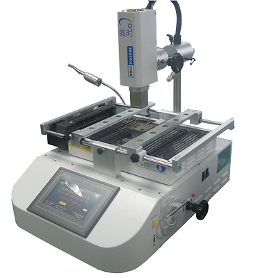 BGA & SMD Rework Station - Model SP360C