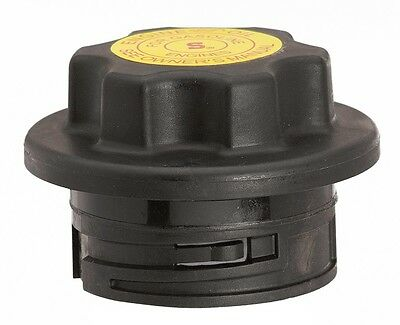 Engine Oil Filler Cap STANT 10145