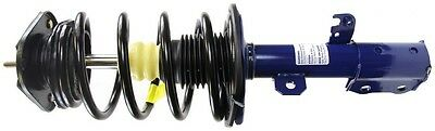 Suspension Strut and Coil Spring Assembly Front Left fits 03-08 Toyota Corolla