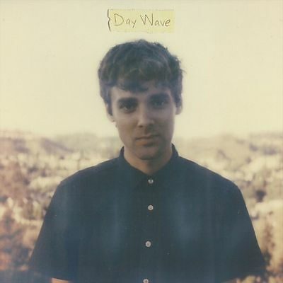 Day Wave - Come Home Now/You Are Who You Are