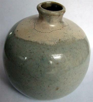 very rare PRIMAVERA Art Studio Atelier Pottery France French, ca. 1920 beautiful
