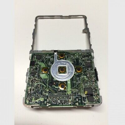 Main Logic Board For Apple iPod Video 5th Gen 5.5G 30gb Motherboard 820-1975-A