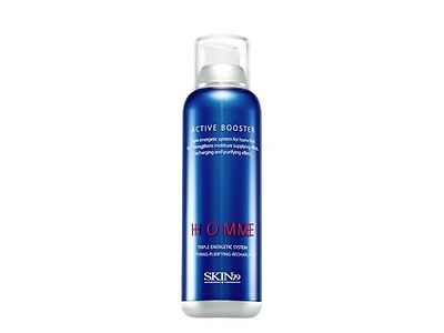 SKIN79 Homme Active Booster  (110ml)