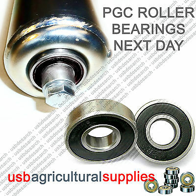 Countax Westwood Pgc Roller Bearings - For All Models - Next Day 10811600 We3031