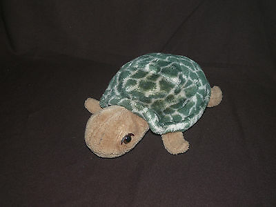 "Lovely 12"" Long Turtle Soft Cuddly Toy"