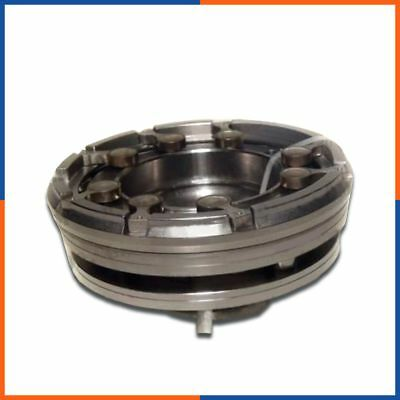 Nozzle Ring Geometrie variable VOLKSWAGEN CADDY 1.9 D 103 cv, 54399700082