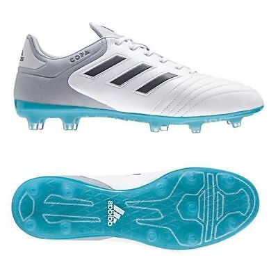 Herren Schuhe Fußball Adidas Copa 17.2 Fg Leather [s77135] H4aW9tl7