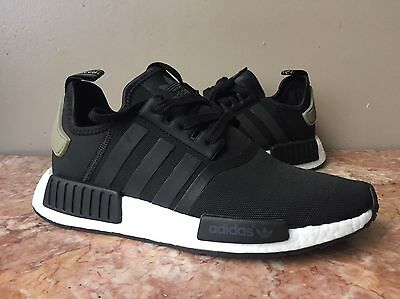 NMD Trail PK Boost, Cheap Adidas NMD Trail PK Shoes 2017
