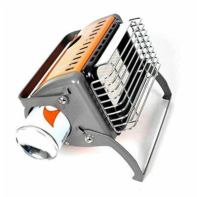 Kovea KH-1203 Cupid Portable Heater for Camping