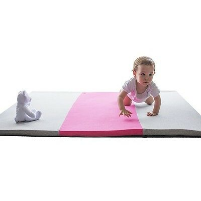 Simply Good SOFT MULTIPURPOSE ROLLED MAT RRP 74.95