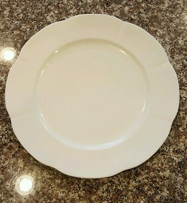 Block Windsor Bone Royal Bone China 12 inch Serving Platter