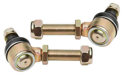 Raptor 700 660 350 250 125  Upper Ball Joint Pair  Fits Aftermarket A Arms