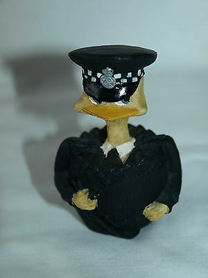 Eggbert, collectors piece  by MALCOLM BOWMER, Young Bill EG 101