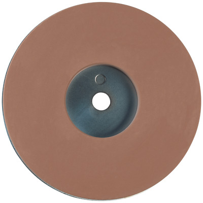 Makita A-24614 1000 Grit Grinding Wheel for Use with 9820-2 Blade Sharpener