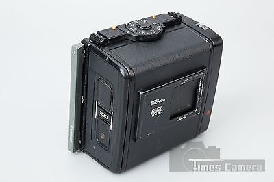 Zenza Bronica 220 SQ 6x6 Film Back for SQ-Ai SQ-A SQ-Am SQ-B Camera #3