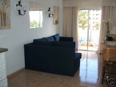 Tenerife Apartment Playa las Americas Available 12 To 19 August