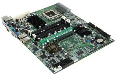 TYAN TOLEDO I3000R DRIVER FOR PC