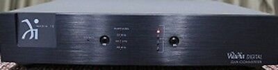 Wadia 12 Audiophile DAC AD1864N-K