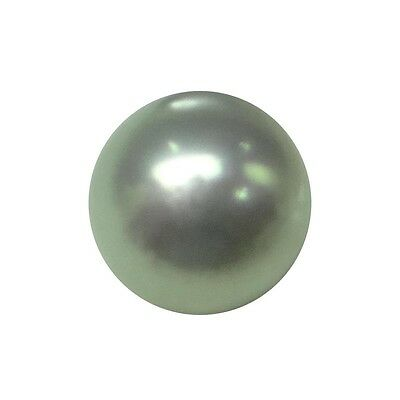 6.51 ct./7.23 Ratti Natural Certified SOUTH SEA PEARL MOTI Gemstone LooseAGJ1077