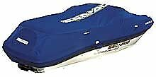 SEA DOO CHALLENGER 2000 Blue New In Box OEM