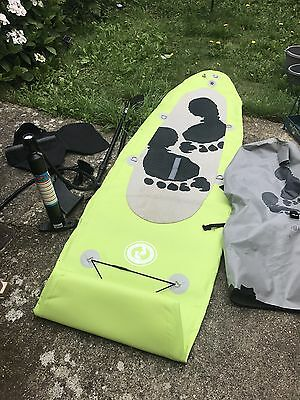 10 10 inflatable paddleboard paddle board