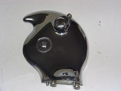 Rival 1101 Blade Housing Guard Replacement Part Electric Deli Meat Food Slicer