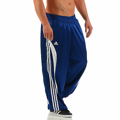 cheap for sale multiple colors hot new products ADIDAS BASKETBALL JOGGINGHOSE Hose lang Herren Training ...