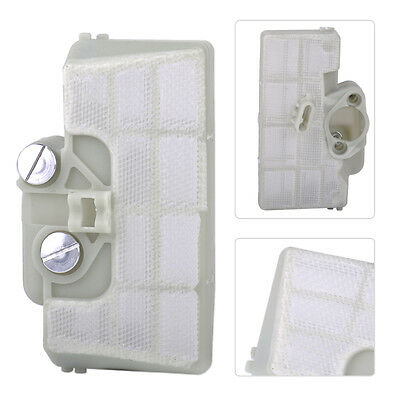Air Filter 1127-120-1620 fit for Stihl 029 039 MS290 MS310 MS390 Chainsaw