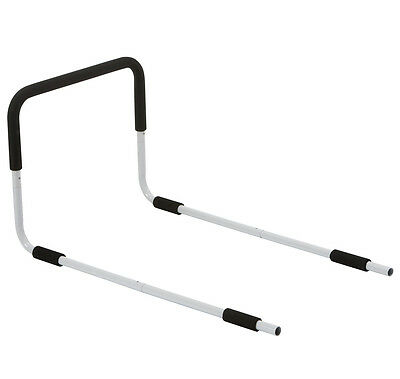 Drive Medical EZ Grip Bed Rail for Single, Double & King Size Beds