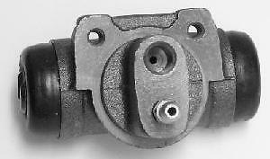 Vauxhall Movano 98-01 Left Sided New Rear Wheel Cylinder