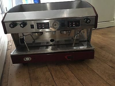 espresso italicoffee machine