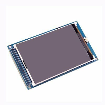 "3.2"" IPS TFT LCD Display 480*320 HX8357C 5V/3.3V 36 Pins Arduino Mega2560"