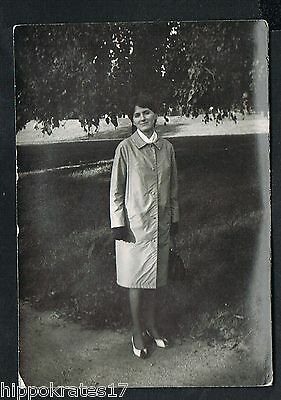 FOTO - PHOTO, Frau Dame Mode snapshot fashion lady woman femme /41-w