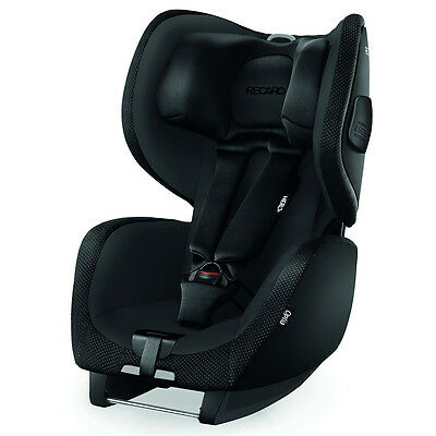 Recaro Optia Group 1 Car Seat