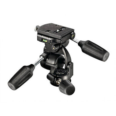 Manfrotto MF 808RC4 Standard 3 Way Head