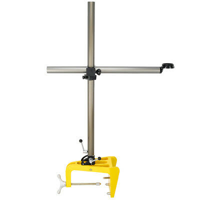Topcon 56095 Durable Manhole Transit Tower Mount  for TP-L4 Pipe Laser Levels