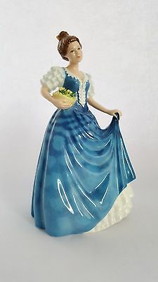 Royal Doulton Helen Figurine HN3601 in Superb Condition.