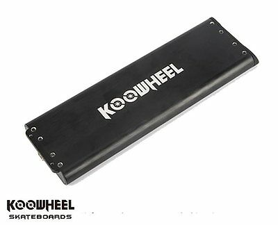 Koowheel battery 198 Wh