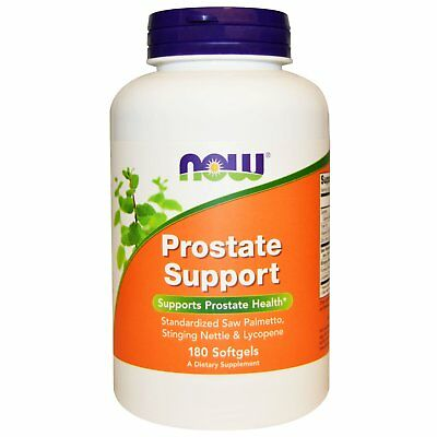 palmier nain prostate