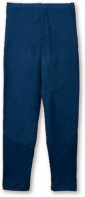 Two Pairs Paramo Stretch Pants x 2 Navy Size Large