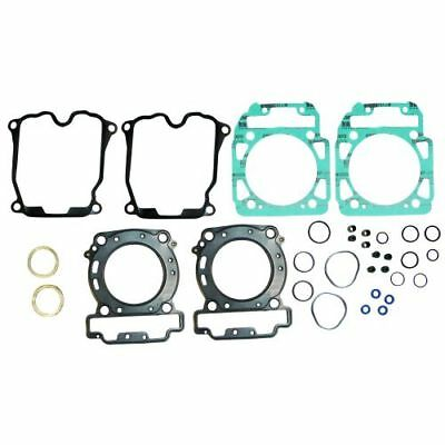 Top End Gasket Kit For Can-Am Outlander MAX 650 STD 4X4 2006 - 2014 650cc