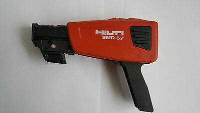 hilti smd 57 NEW for sd 5000..sd4000,,,...MM