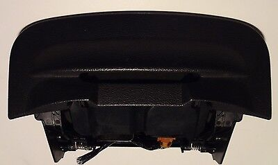 2003-2011 Ford Crown Victoria Police Marquis Black Dash Cup Holder Ash Tray