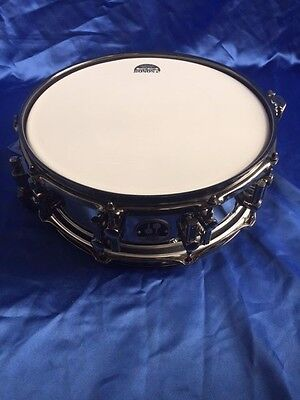 Sonor AS12 1405 SB Artist Snare Drum 14x5''