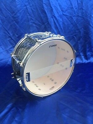Sonor SSE1307SDWC2 Special Edition Snare Drum 13x7''