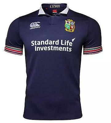 England Lions training suit RUGBY JERSEY