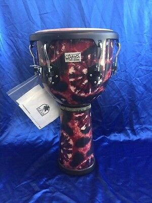 Toca Djembe Players Series 14