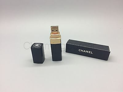 CHANEL VVIP Gift Authentic USB 8GB  Memory Stick - BRAND NEW RARE