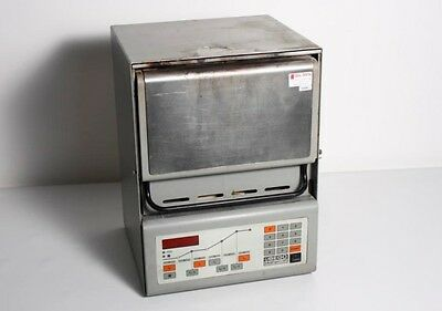 Bego Miditherm MP Vorwärmofen, Furnace, Dental, ID2244