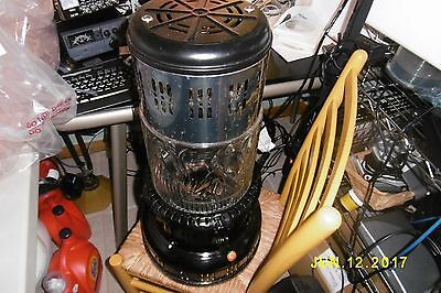 Antique Perfection Kerosene Heater